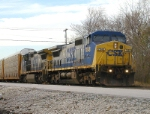 CSX 7848 Q242 better shot